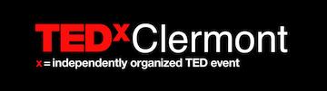 TEDxClermont_logo_RGB_360x101_BlancSurNoir