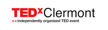 TEDxClermont_logo_RGB_360x101_NoirSurBlanc