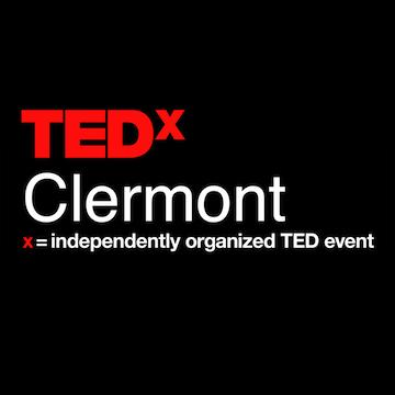 TEDxClermont_logo_RGB_360x360_BlancSurNoir