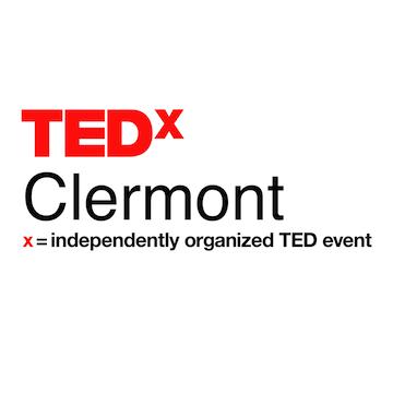 TEDxClermont_logo_RGB_360x360_NoirSurBlanc