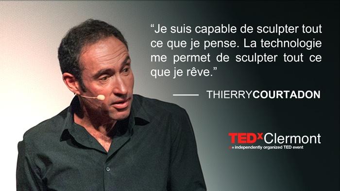 Thierry COURTADON
