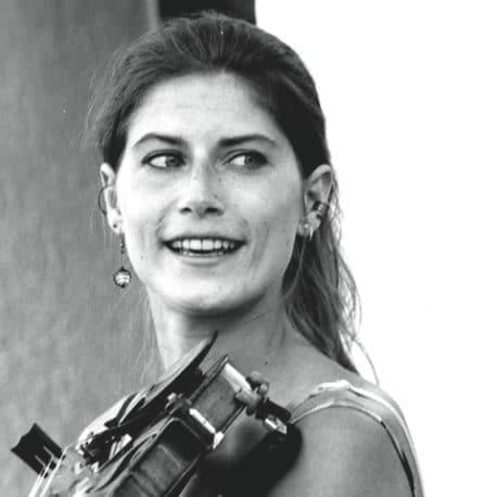 Virginie BASSET