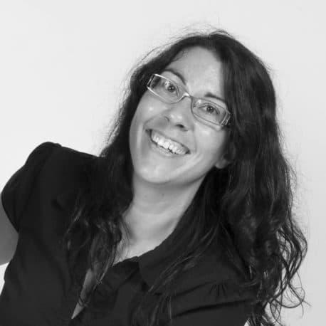 Anne BERNARDI